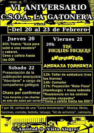 cartel-provisional_pequec3b1o