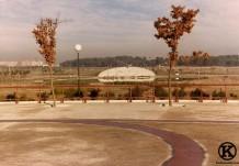 Parque de las Cruces (3)