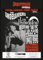 concierto-the-satelliters-los-inmediatos-p-d-diego-r-j-p-d-indio-7-marzo-madrid_img-191312