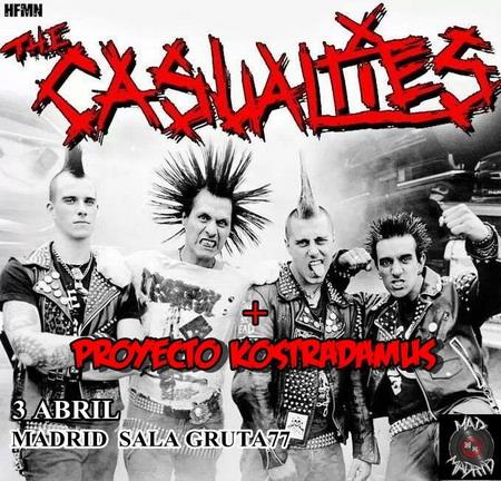 casualties-kostradamus-gruta