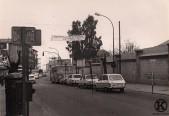 Avda de Carabanchel Alto 4 (años 70)