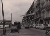 Calle Alfredo Aleix 2 (años 70)