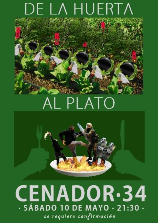 cenador34