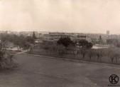 Colegio Amorós ((años 70)