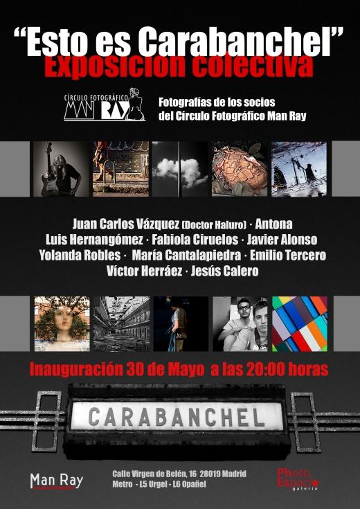 EXPO CARABANCHEL (1)