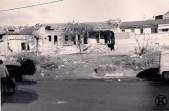 Plaza 6 de diciembre (finales de los años 70)