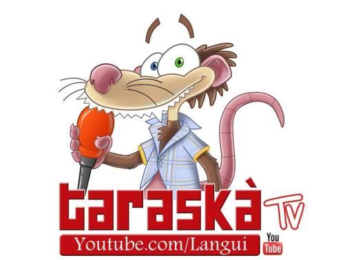 Taraska TV
