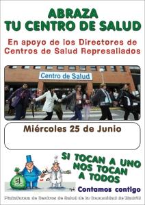 AbrazaTuCentro