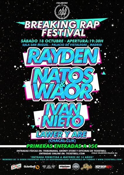 cartel-breaking-rap-festival-vistalegre