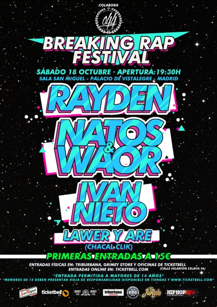 cartel-breaking-rap-festival-vistalegre