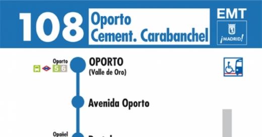horario-ida-linea-108-autobuses-emt-web