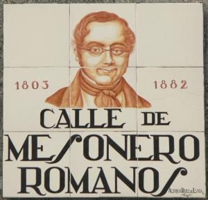 Calle_de_Mesonero_Romanos_(Madrid)