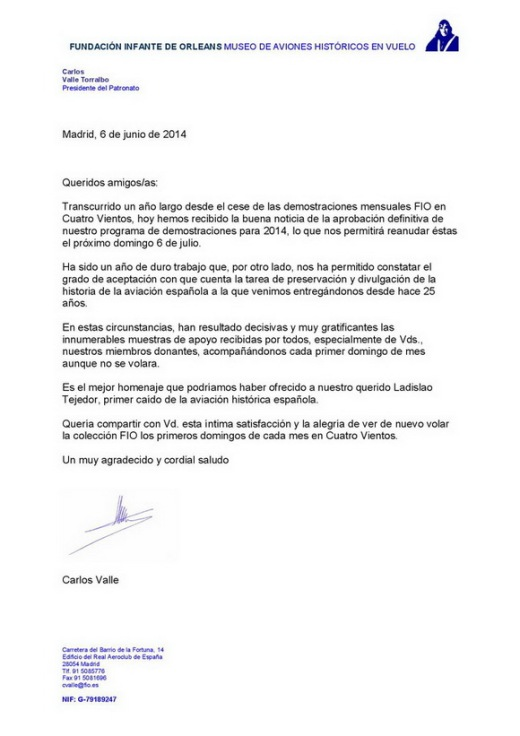 Carta_Presidente_06jun2014_580x