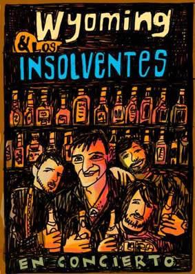 wyoming-y-los-insolventes-21-03-12