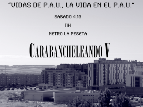 cartel-pau-imagen carabancheleando