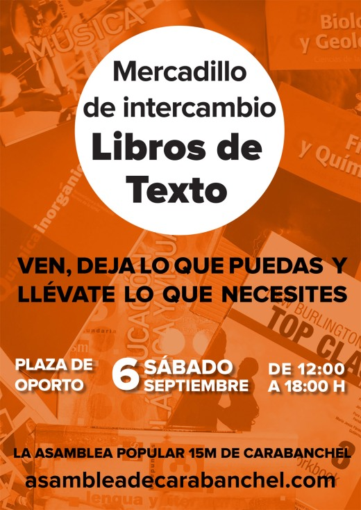 cartel_mercadillo_libros_web