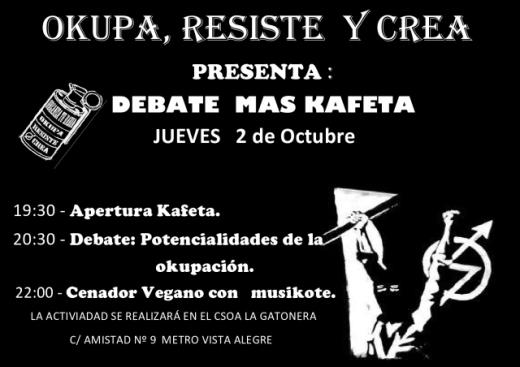 okupa-resite-y-crea-kafeta-gatonera-2-10-2014
