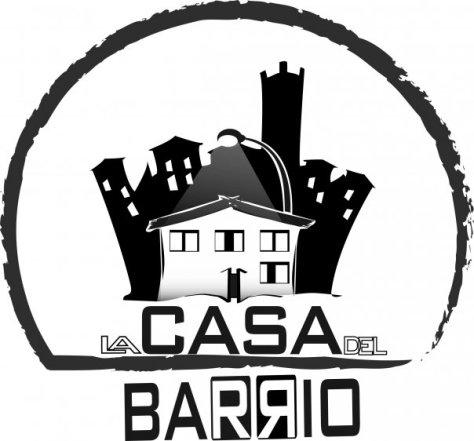 Casa del Barrio Carabanchel talleres