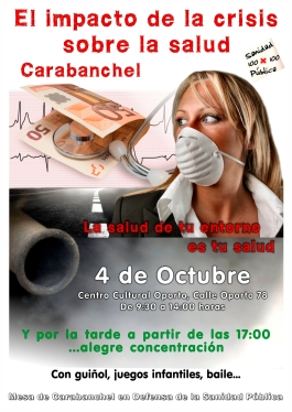 jornada_impacto-de-la-crisis-sobre-la-salud_2014-10-04