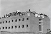 Motín de la COPEL en la cárcel de Carabanchel (1977)