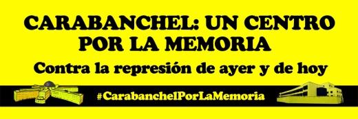 pancarta_carabanchel_carcel_cie