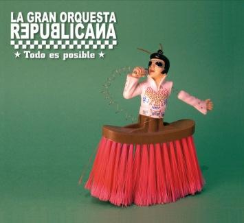 La-Gran-Orquesta-Republicana-2014-Todo-es-posible Gruta 77