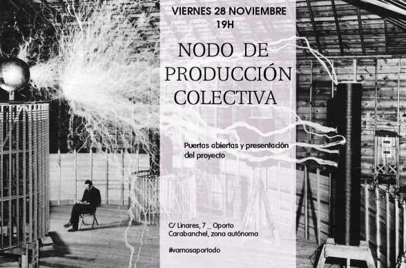 Nodo Producción Colectiva 28 noviembre EKO