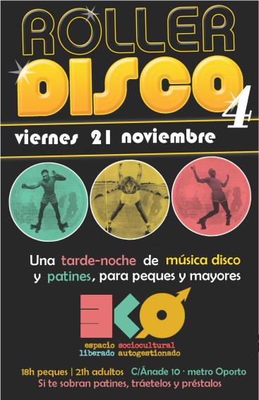 Roller-disco-4 EKO 21 de noviembre