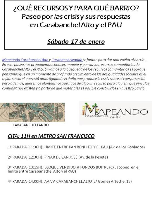 wpid-cartel-quc3a9-recursos-y-para-quc3a9-barrio-jpg