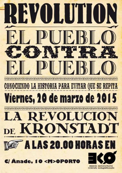 CARTEL-PUEBLO-TEXTO-Eko-trz-723x1024