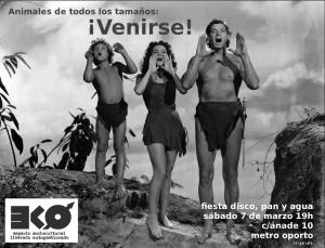 fiesta-eko1-300x229