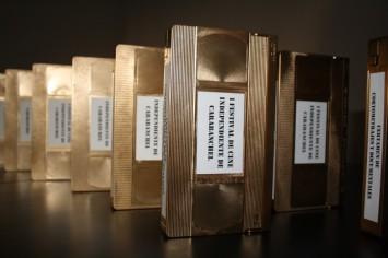 premios-cintas-vhs-oro-festival-de-cine-independiente-de-carabanchel