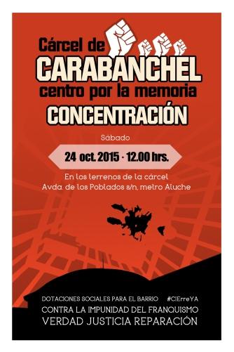 Carabanchel_Centro_Memoria_24_oct_2015