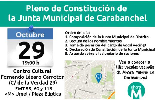 cartel-pleno-de-constitucic3b3n-con-logo-am2