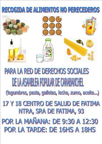 Cartel_de_recogida_de_alimentos_FATIMA