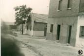 Calle Prado Merinero (1964)