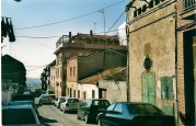 Calle Prado Merinero (2002)