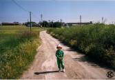 Camino de Polvoranca (1998)