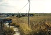 Carretera de Leganés (mayo 1998)