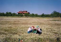 Casa de Vicente Morales (1997)
