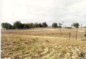 Finca actual PAU de Carabanchel (desde la M40, mayo 1998)