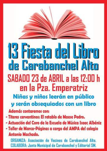 13-fiesta-del-libro-ka-2016-color