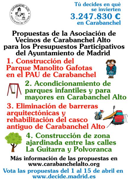 cartel-2-propuestas-asociacic3b3n-a-los-presupuestos-participativos