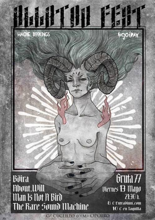 ALLATOU_FEST_2016 Gruta 77
