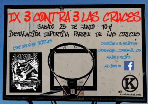 cartel-ix-3-contra-3-las-cruces