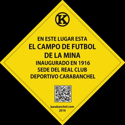Placa 28. Campo de la Mina.png