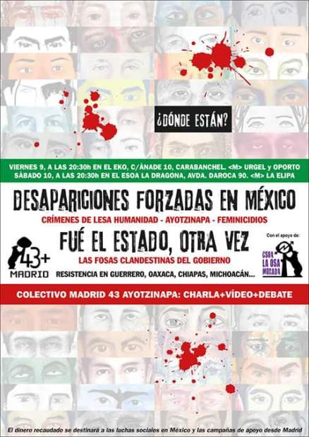 charla-video-debate-desapariciones-forzadas-en-mexico-en-el-eko