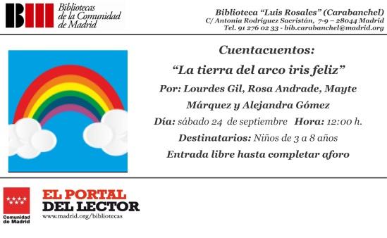 cuentacuentos-en-la-biblioteca-luis-rosales-el-24-de-septiembre