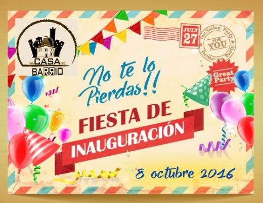 fiesta-de-inauguracion-casa-del-barrio