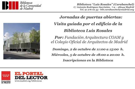 Jornada de puertas abiertas en la biblioteca Luis Rosales.jpg